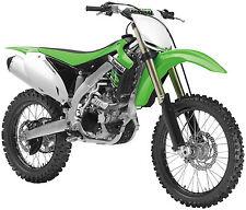 Kawasaki Kinderfahrräder