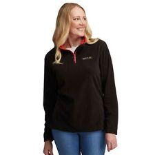 Damen Outdoor-Bekleidung aus Fleece