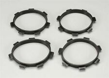 Panther Rubber Glue Bands for Monster Truck and 1/8 Truggy (4) PAHA104