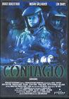CONTAGIO - DVD (USATO OTTIMO)