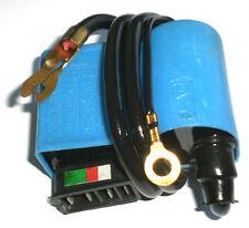 Vespa PK XL 2 PX Cosa Rally APE ET3 CDI Zündspule Elektronikzentrale Zündung NEU