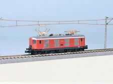 Spur N - Kato E-Lok Re 4/4 10012 SBB Pendelzugversion --  11604  NEU