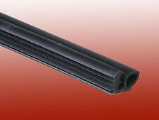 Joint de la porte Dessous Lave-vaisselle 1527401002 AEG Elektrolux Zanker