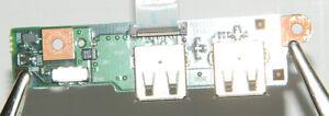 Toshiba Satellite A105 USB Port - V000062320