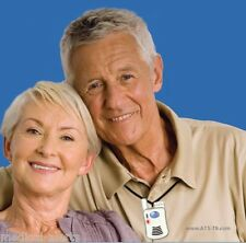 Best Senior Elderly Emergency Call Button Pendant - without a monthly charge?