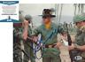ROBERT DUVALL SIGNED APOCALYPSE NOW 'KILGORE' 8x10 PHOTO 2 BECKETT BAS COA