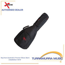 Xtreme Heavy Duty 10mm Padded Full Size Classical Guitar Gig Bag