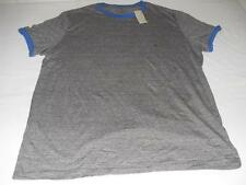 New Men's American Eagle Assorted T-Shirts - Size XS, M, L, XL - NWT ($24.50)
