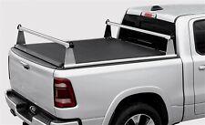 Truck Bed Rack-ADARAC(TM) Aluminum M-Series System Access Cover 4003873