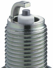 NGK 5534 Resistor Spark Plug