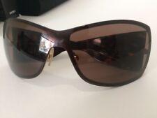 3c27dadba965 Dolce Gabbana Sunglasses   Sunglasses Accessories for Women for sale ...