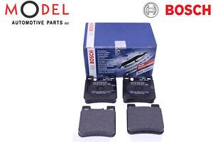 BOSCH TS Brake Pad 0986460965 / 0044201620