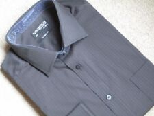 Classic Fit Easy Iron Singlepack Formal Shirts for Men