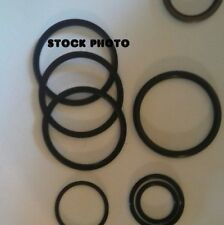 JOHN DEERE 125 SKID STEER LOADER Tilt Cylinder Seal Kit GG190-27989