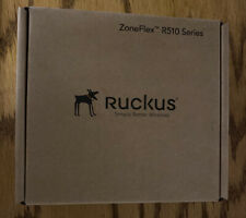 901-R510-WW00 Ruckus Zoneflex R510 Wireless Access Point