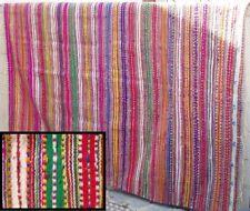 Superbe tapis avec décoration géométrique  => 2.40 x 1,80 (2b)