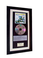 STEEL PULSE Handsworth CLASSIC CD Album TOP QUALITY FRAMED+EXPRESS GLOBAL SHIP