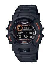 Casio G-Shock Mens Watch GW-2310FB-1B4ER