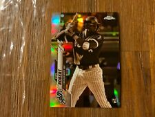 2020 TOPPS CHROME SEPIA REFRACTOR #1-200 PICK YOUR CARD