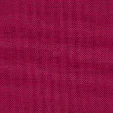 Buchbinder-Leinen//Buchleinen IRIS 0,5 m x 1 m Farbe 854 sandgrün