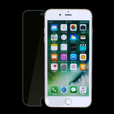 iPhone 8/7 Plus Tempered Glass Film Protective Screen Protector Guard for Apple