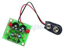 Velleman MK102 Flashing LEDs Kit