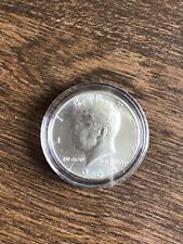 1964 P Kennedy Half Dollar...nice BU!