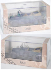 EDITION ATLAS Collections 6690029 Horch 901, Typ Kfz. 15, 1:43, PC-Box
