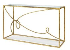 Tangle Console Table by Maitland Smith
