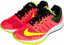 Zoom Running Athletic Shoes for Women