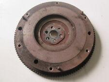 Volano motore originale Fiat Uno Turbo i.e. 1° serie  [6548.15]