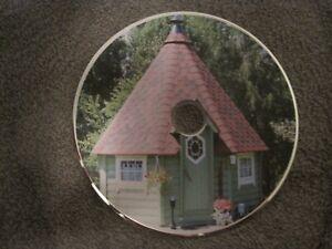 DESIGN GARTENHAUS Grillhütte Sauna Gartenhütte Kota Garten