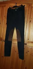 Ralph lauren trousers Size 2