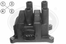 Ford ignition coil,spark plug ignition coil,ERA - 880049