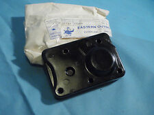 Vintage OMC Cover 0305710 NEW