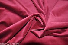 Markenlose Doppelseitige Handarbeitsstoffe aus Baumwolle