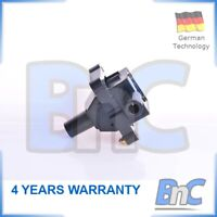 BNC PREMIUM SELECTION HEAVY DUTY IGNITION COIL FOR MERCEDES BENZ DAEWOO VW