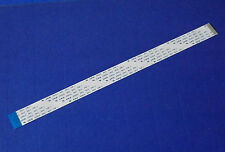 Ffc B 16pin 1.0 pitch 24cm Ribbon Cable flex cable cable plano 25cm awm