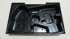 Bosch L-BOXX insert / inlay  6.035.961.650 New