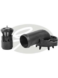 Gates Thermostat FOR VW POLO 9N_ (TH14787K2)