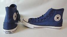NEU Converse All Star Overplay Hi 42 Chuck Taylor Chucks Schuhe Sneaker 146799C