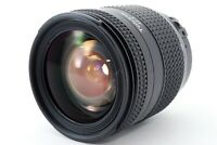 【Exc+++】Tokina AT-X 24-200mm f/3.5-5.6 ASPHL AF Lens For Canon EF From JP 721340