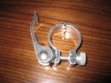 collier de serrage guidon pour trottinette electrique 100 et 120 watts
