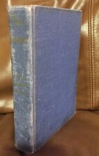 The New Testament - Revised Standard Version Nelson 1946 Nelson Blue