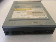 HP GCR-8482B CD-ROM DRIVE USATO