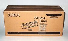 Xerox Fuser Fixierung Phaser 6300  6350 115R00036