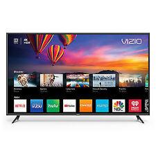 """Vizio E50-F2 50"""" - LED TV"""
