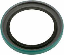 SKF 12334 Strg Gear Seal