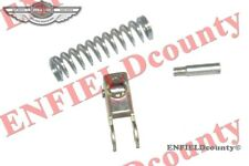 NEW GEAR SELECTOR SHIFTER RATCHET SPRING + PIN+REPLACEMENT KIT VESPA @ ECspares