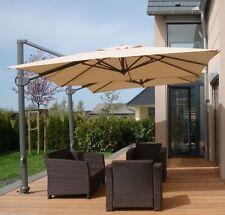360 Drehbare Sonnenschirme Gunstig Kaufen Ebay